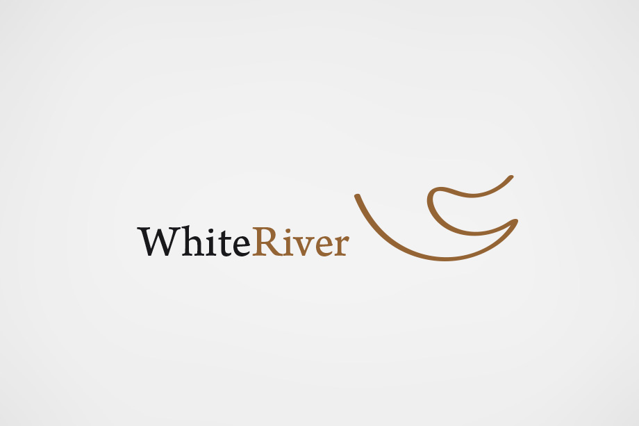 logo_white-river.jpg